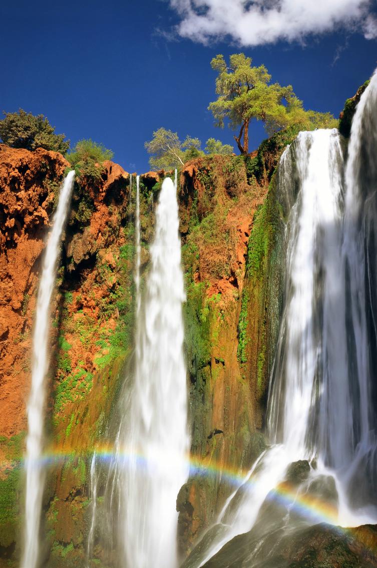 بالصور صور طبيعية , اجمل المناظر والاماكن السياحية الطبيعية 4406 6