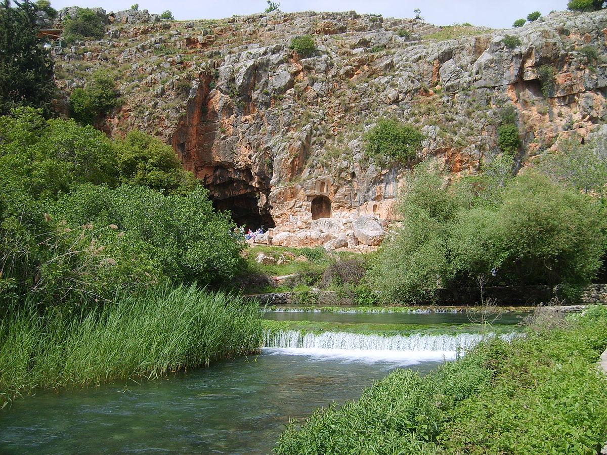 بالصور صور طبيعية , اجمل المناظر والاماكن السياحية الطبيعية 4406 7