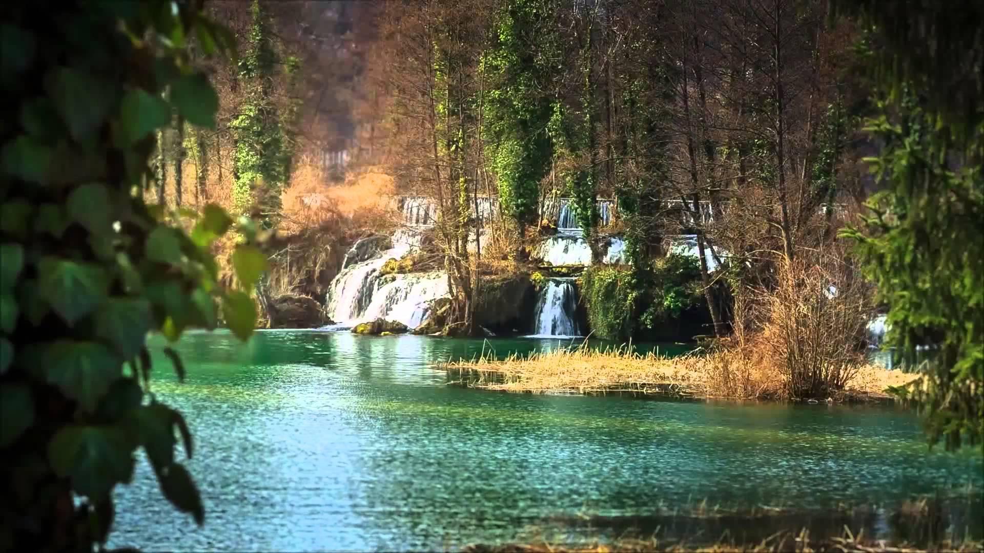 بالصور صور طبيعية , اجمل المناظر والاماكن السياحية الطبيعية 4406 8