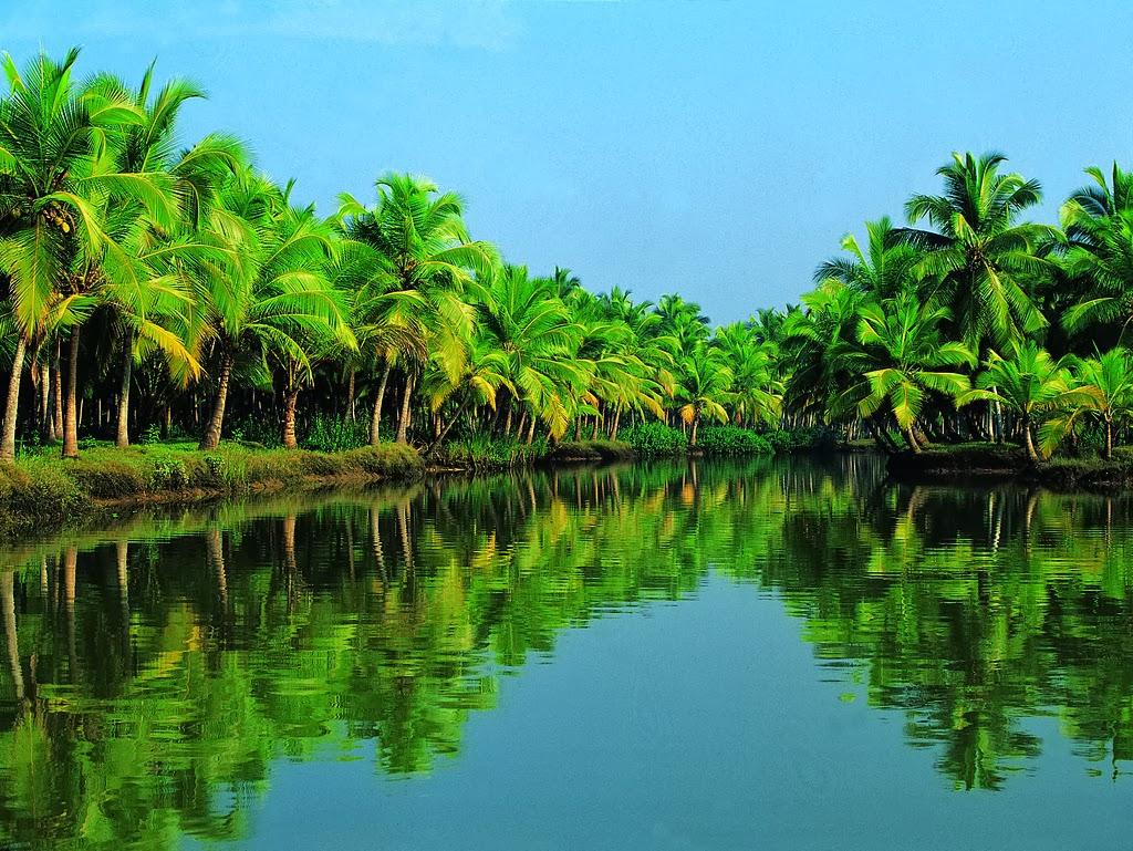 بالصور صور طبيعية , اجمل المناظر والاماكن السياحية الطبيعية 4406 9