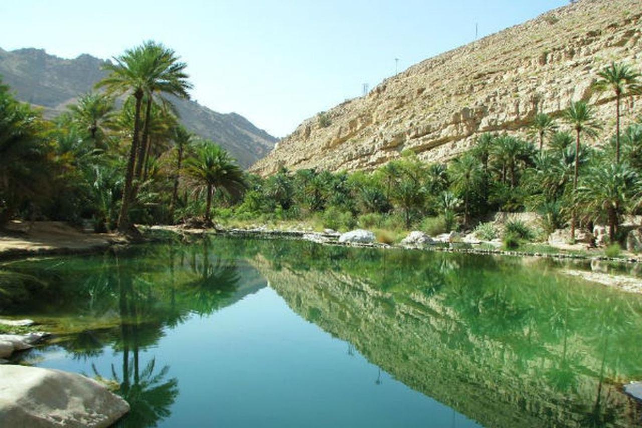 صور صور طبيعية , اجمل المناظر والاماكن السياحية الطبيعية