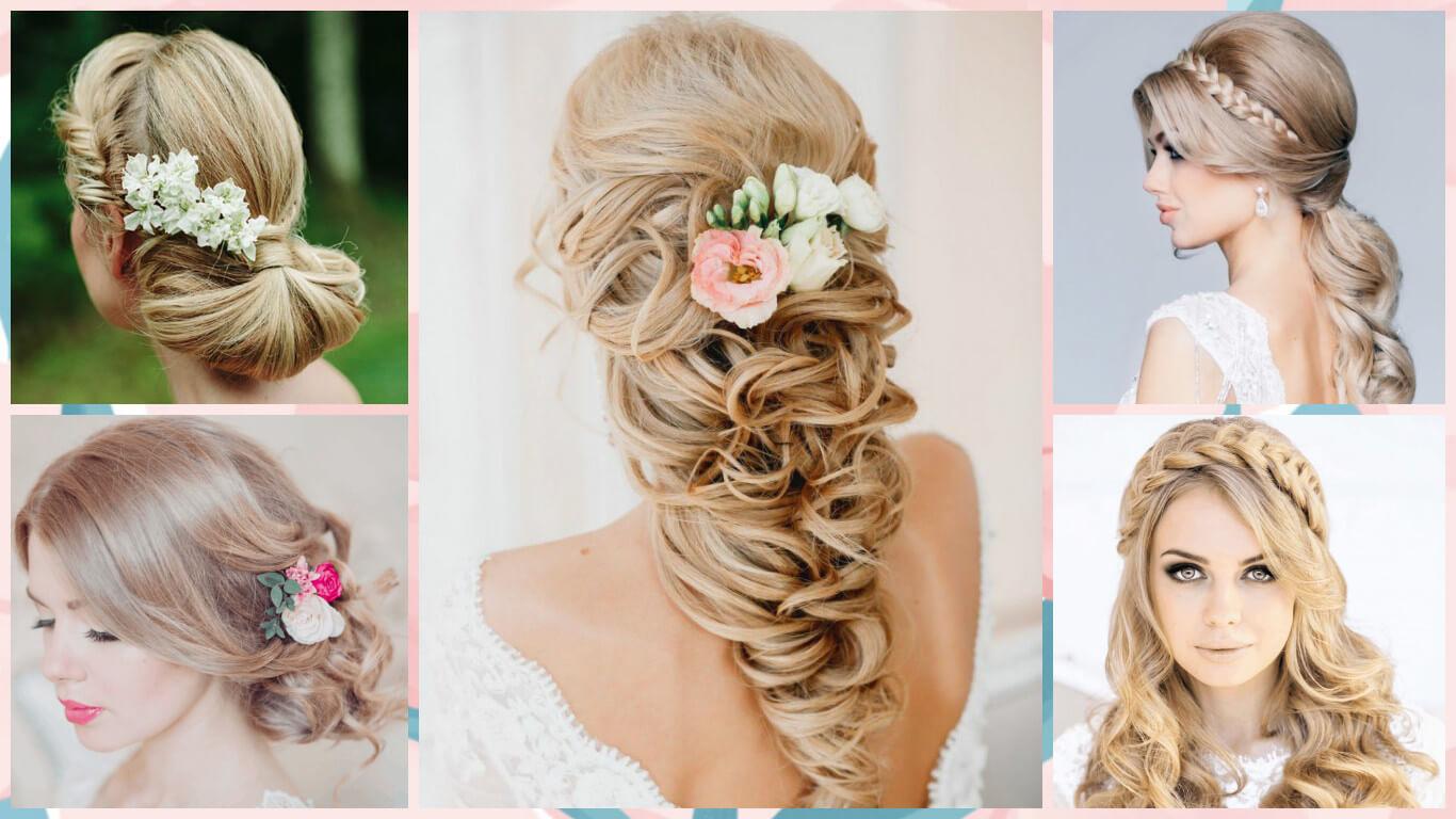 بالصور تسريحات شعر بسيطة , صور افضل تسريحات للشعر 4412 6