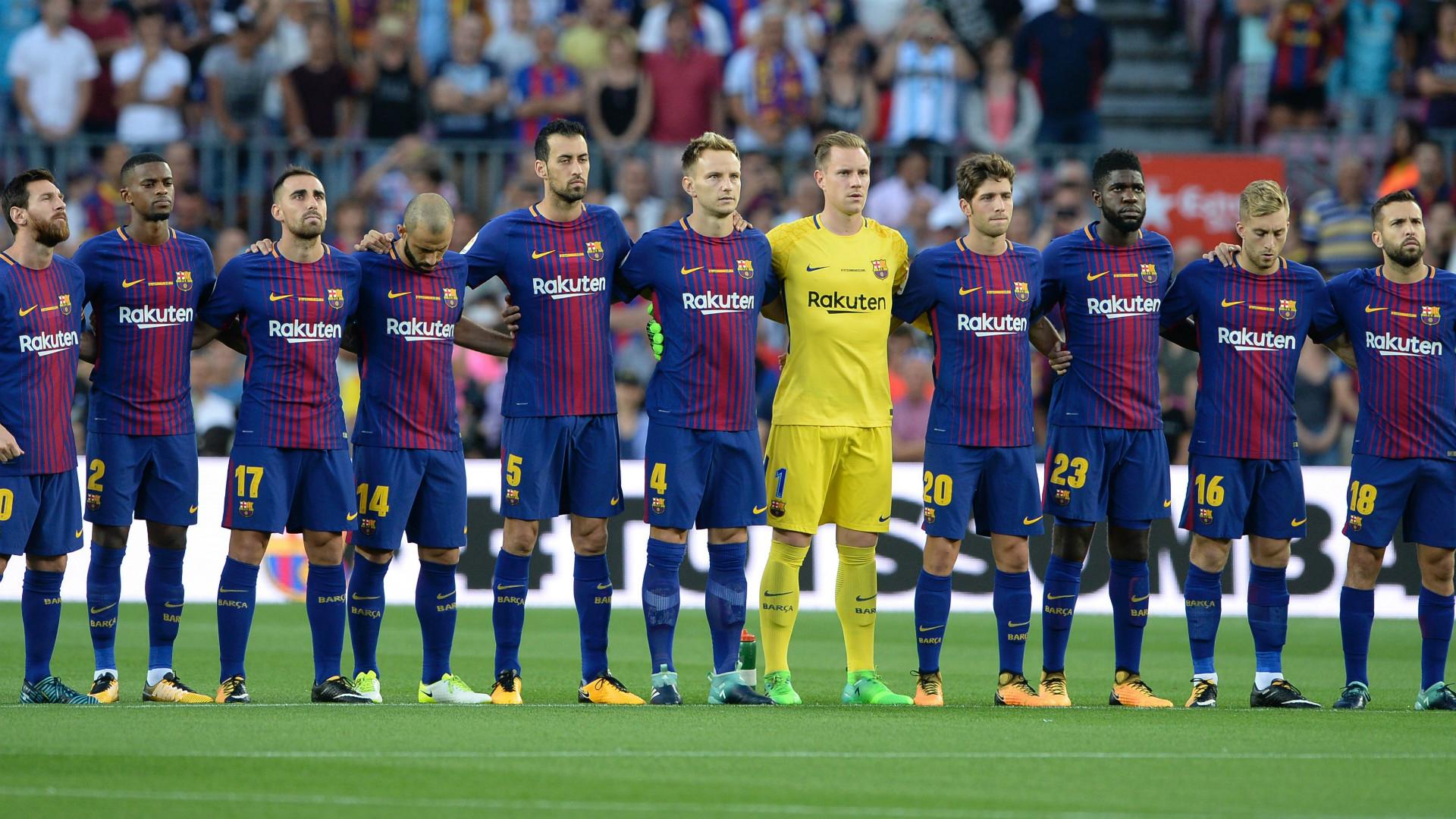 صور صور فريق برشلونة , اجدد صور للنادي الاسباني الكاتلوني