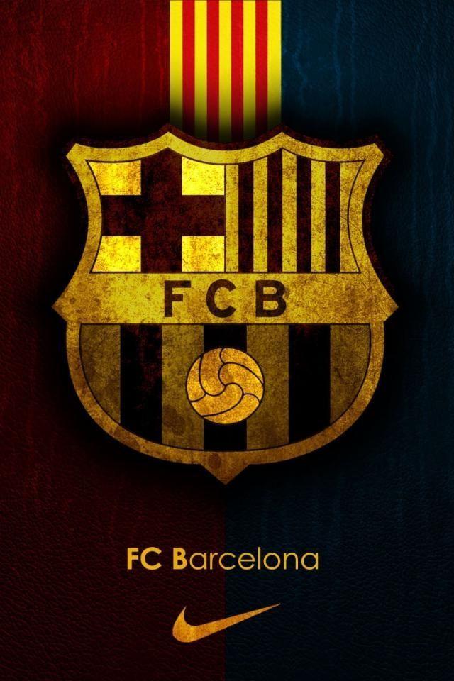 بالصور صور فريق برشلونة , اجدد صور للنادي الاسباني الكاتلوني 4413 11