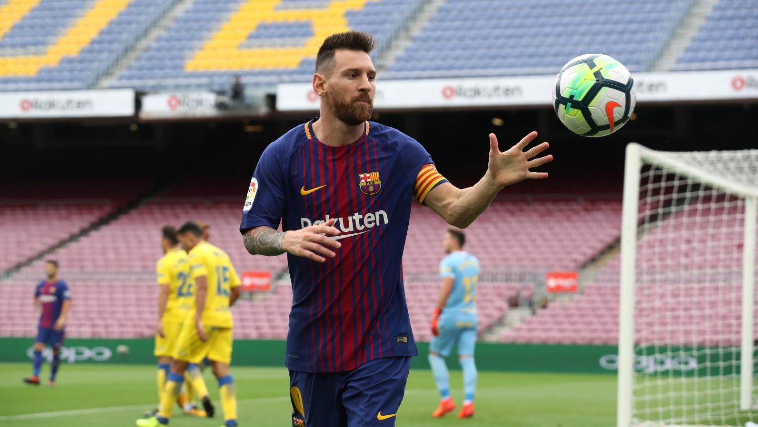 بالصور صور فريق برشلونة , اجدد صور للنادي الاسباني الكاتلوني 4413 5