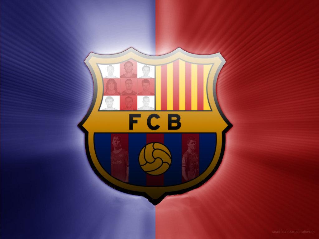 بالصور صور فريق برشلونة , اجدد صور للنادي الاسباني الكاتلوني 4413 7