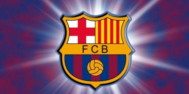 بالصور صور فريق برشلونة , اجدد صور للنادي الاسباني الكاتلوني 4413 8
