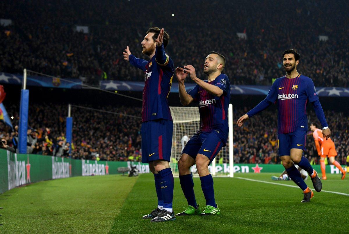 بالصور صور فريق برشلونة , اجدد صور للنادي الاسباني الكاتلوني 4413 9
