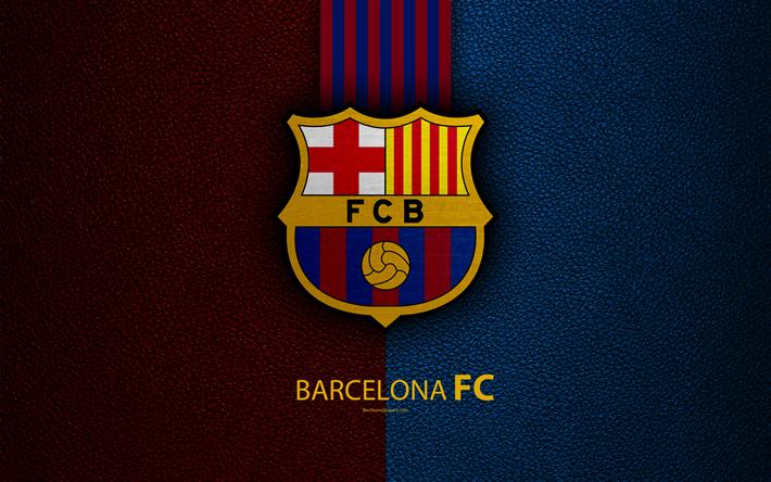 بالصور صور فريق برشلونة , اجدد صور للنادي الاسباني الكاتلوني 4413