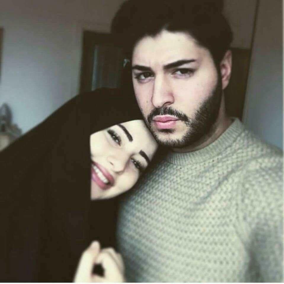 صور حبيبي مو رومانسي , كيف تعلمين حبيبك الرومانسية