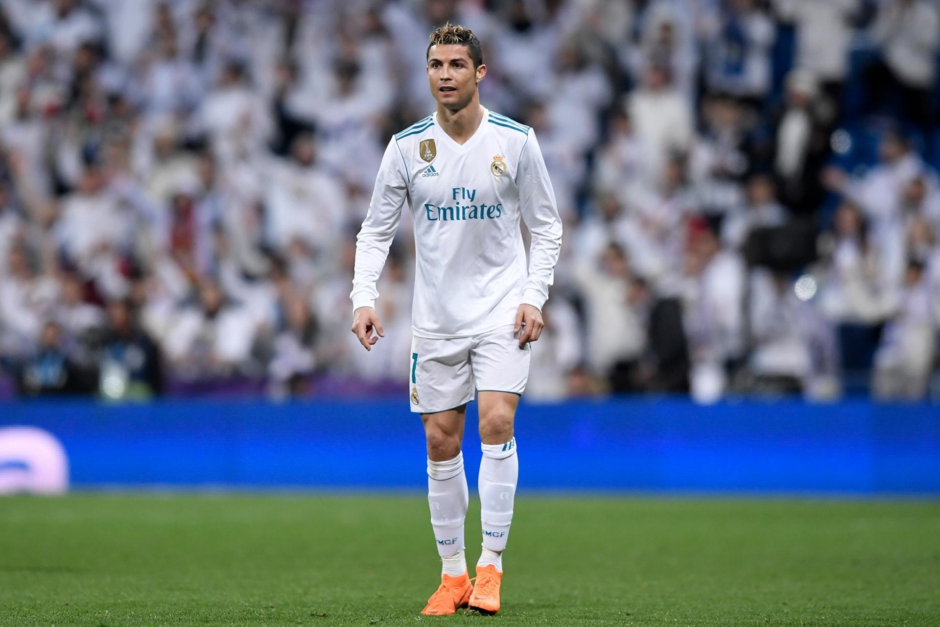 بالصور صوركرستيانو رونالدو 2019 , اجدد الصور لافضل لاعب في العالم رولاندو 4418 10