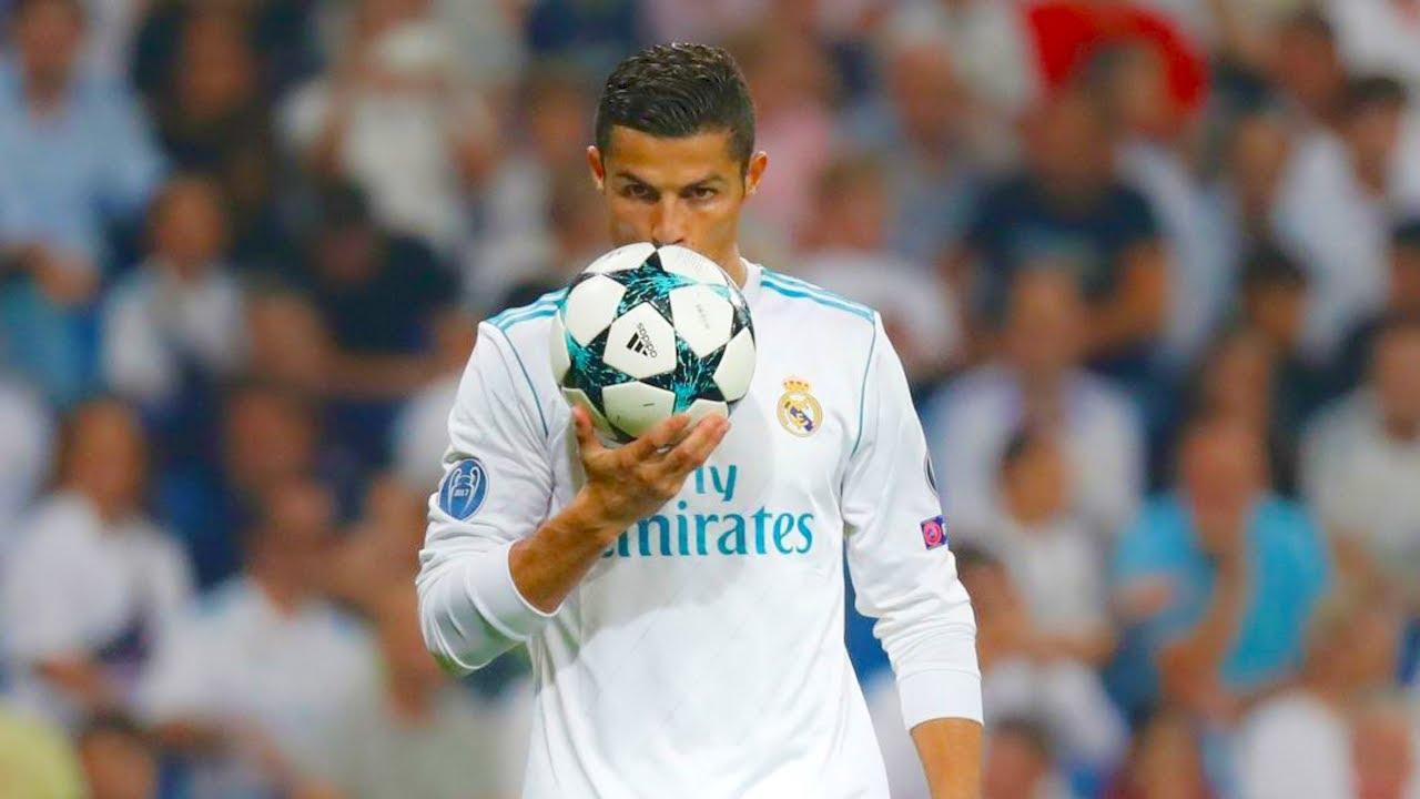 بالصور صوركرستيانو رونالدو 2019 , اجدد الصور لافضل لاعب في العالم رولاندو 4418 11