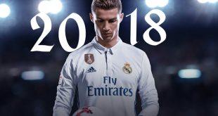 صور صوركرستيانو رونالدو 2018 , اجدد الصور لافضل لاعب في العالم رولاندو