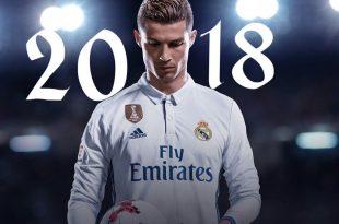صور صوركرستيانو رونالدو 2019 , اجدد الصور لافضل لاعب في العالم رولاندو