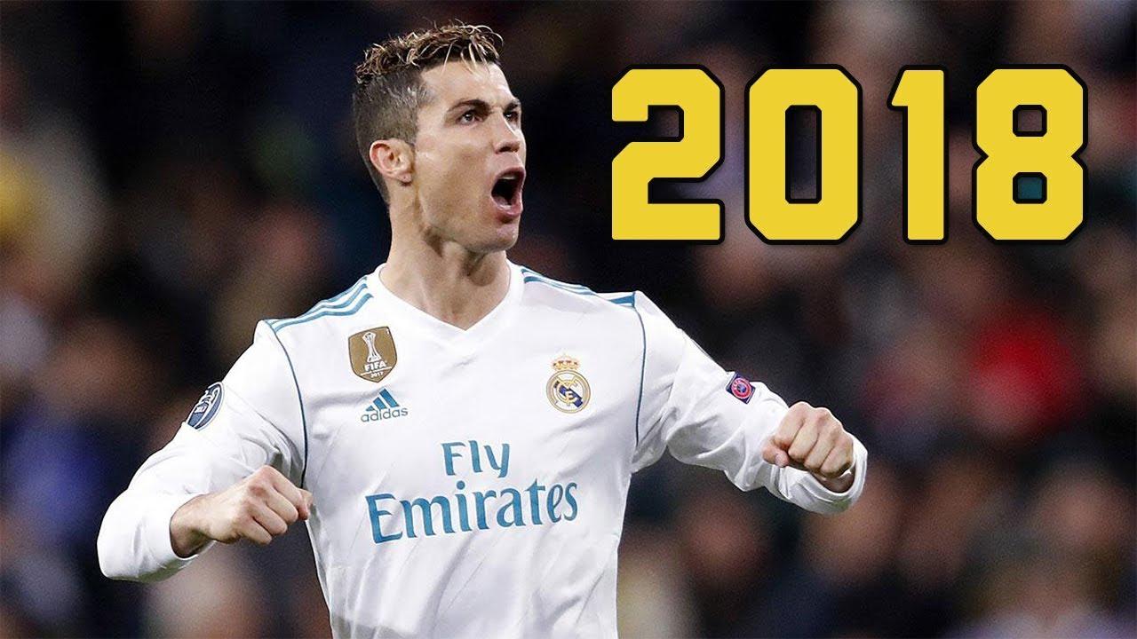 بالصور صوركرستيانو رونالدو 2019 , اجدد الصور لافضل لاعب في العالم رولاندو 4418 2