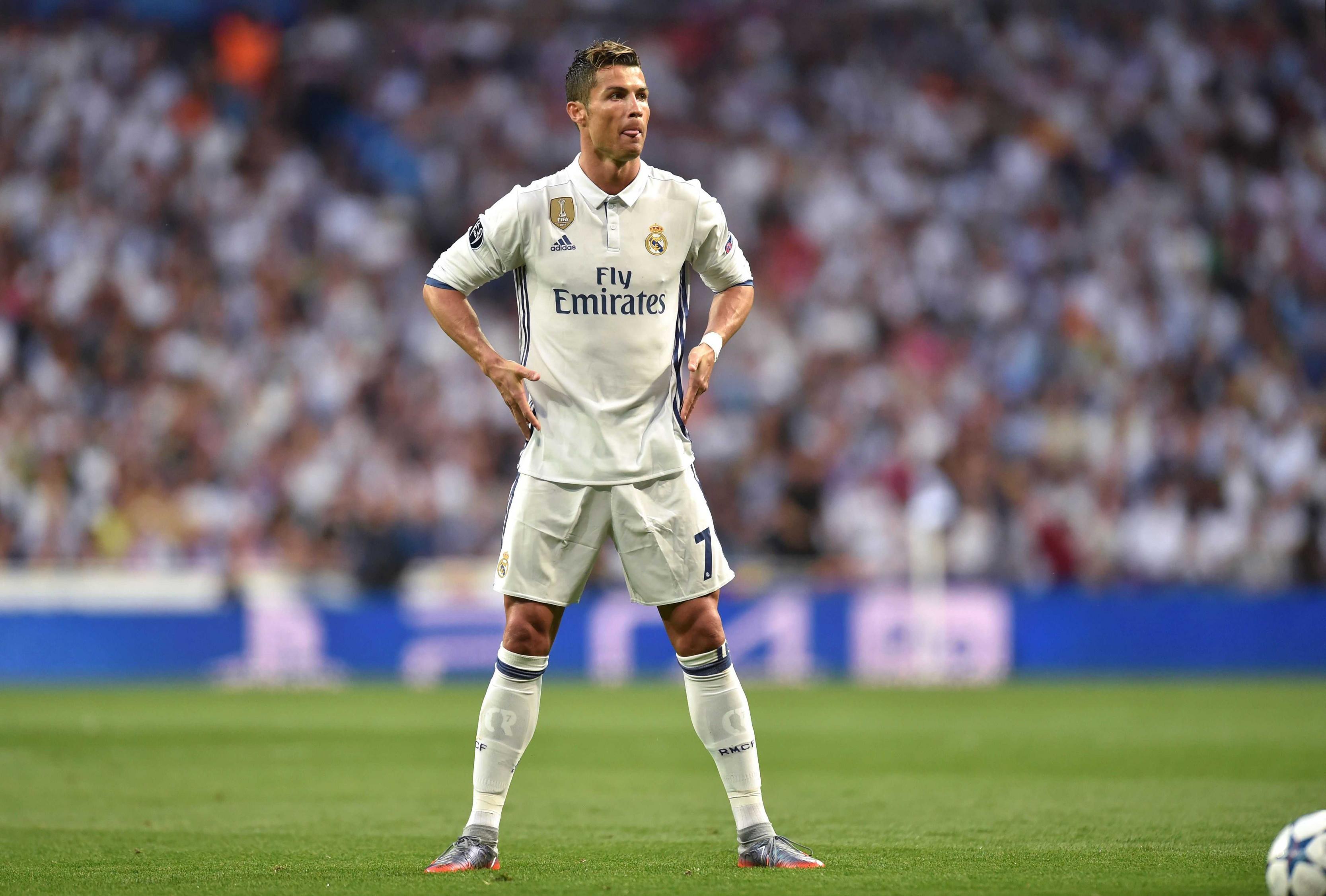 بالصور صوركرستيانو رونالدو 2019 , اجدد الصور لافضل لاعب في العالم رولاندو 4418 3
