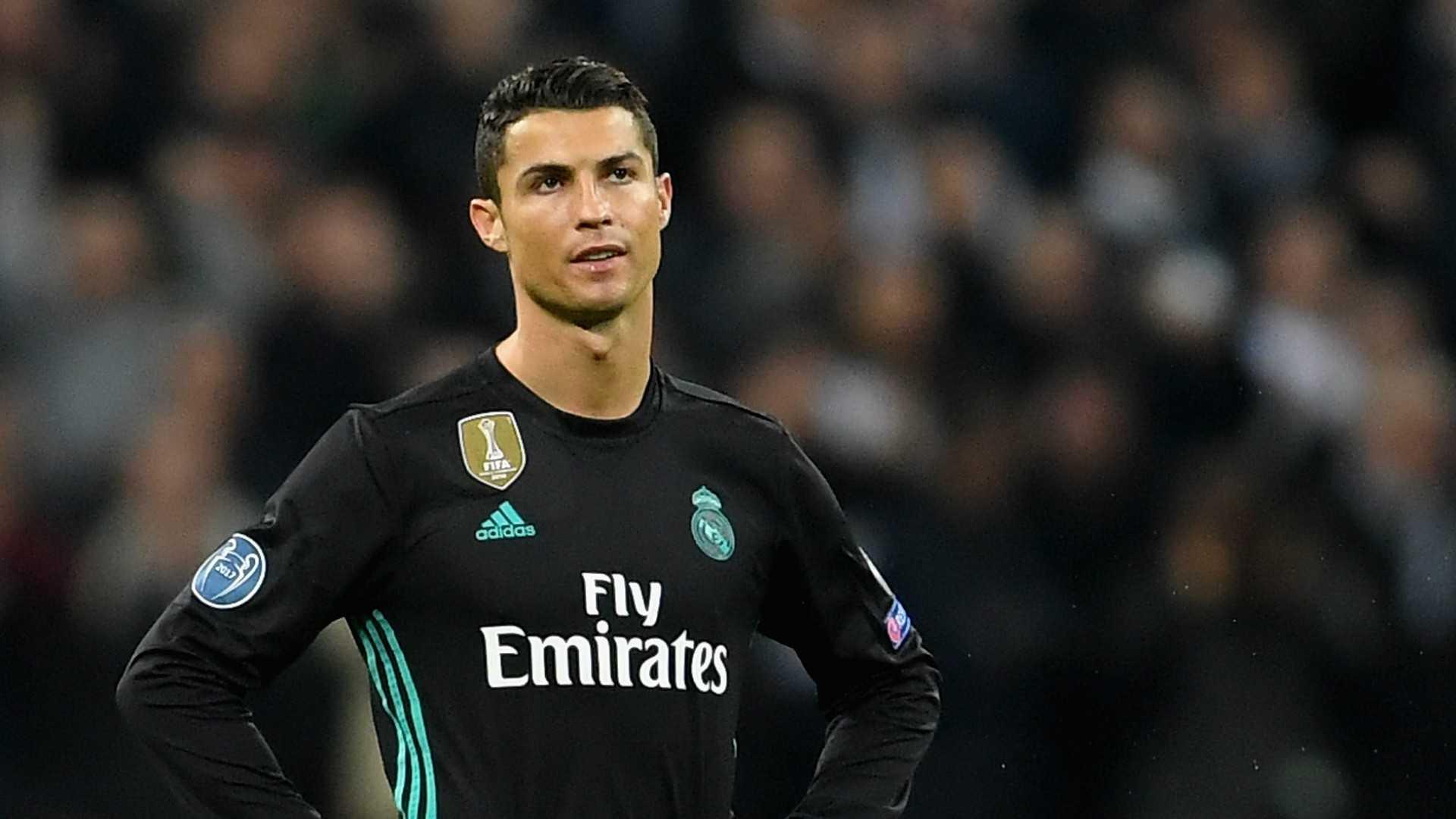 بالصور صوركرستيانو رونالدو 2019 , اجدد الصور لافضل لاعب في العالم رولاندو 4418 4