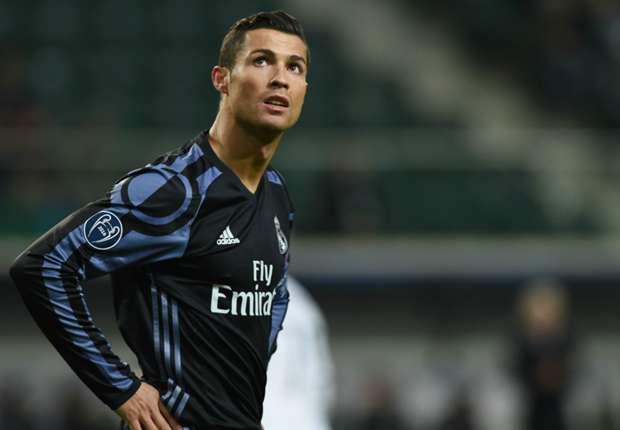 بالصور صوركرستيانو رونالدو 2019 , اجدد الصور لافضل لاعب في العالم رولاندو 4418 5