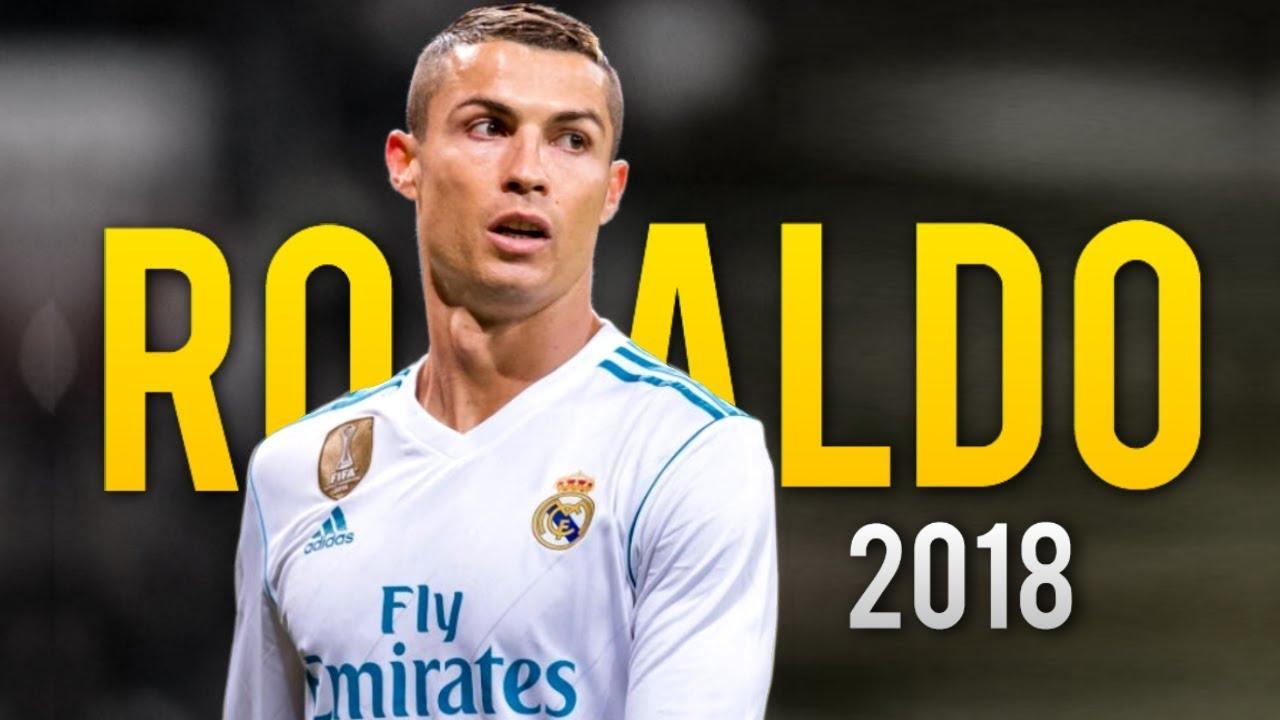 بالصور صوركرستيانو رونالدو 2019 , اجدد الصور لافضل لاعب في العالم رولاندو 4418 7