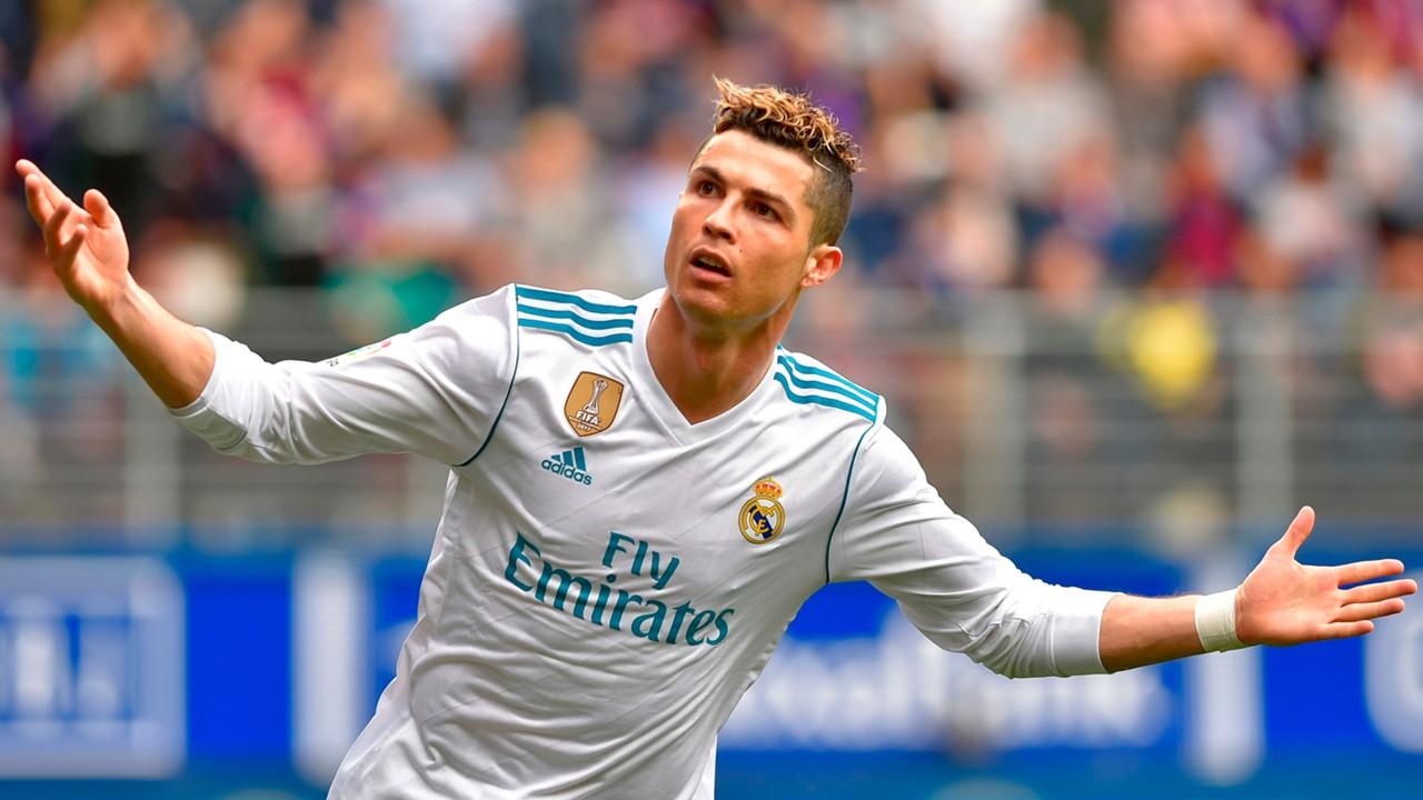 بالصور صوركرستيانو رونالدو 2019 , اجدد الصور لافضل لاعب في العالم رولاندو 4418 8