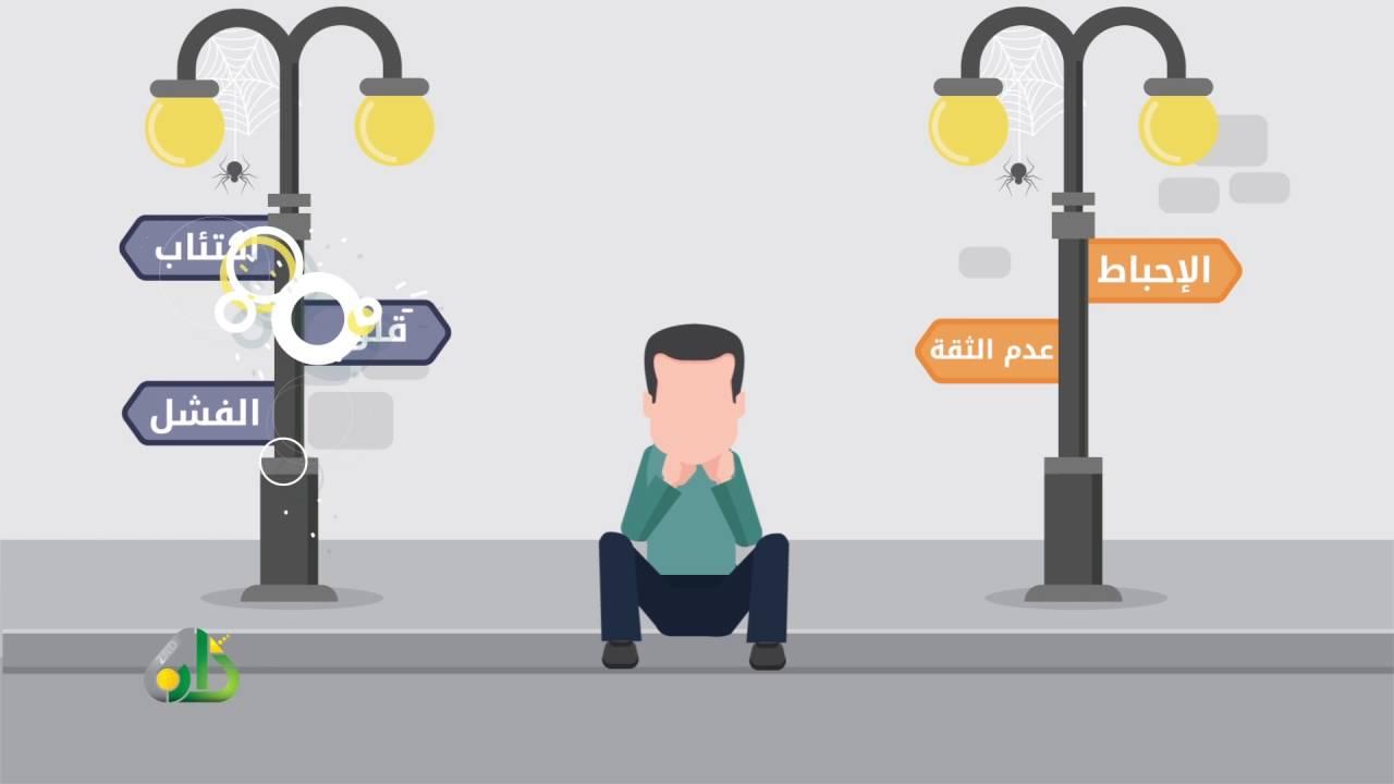 بالصور اسباب البطالة , اسباب وطرق علاج البطاله في الوطن العربي 4420
