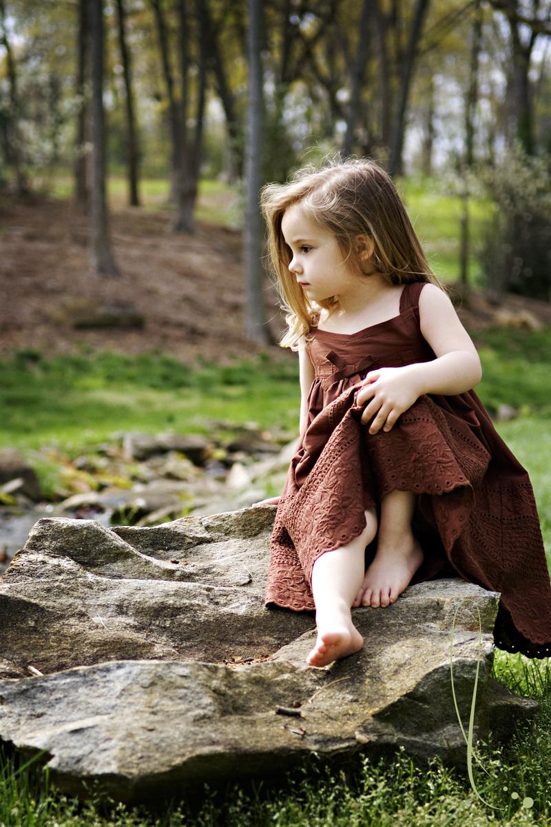 صور صور بنات صغار حلوات , الملائكة الصغار وملكات المستقبل في الجمال