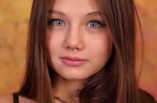 صورة صور بنات صغار حلوات , الملائكة الصغار وملكات المستقبل في الجمال