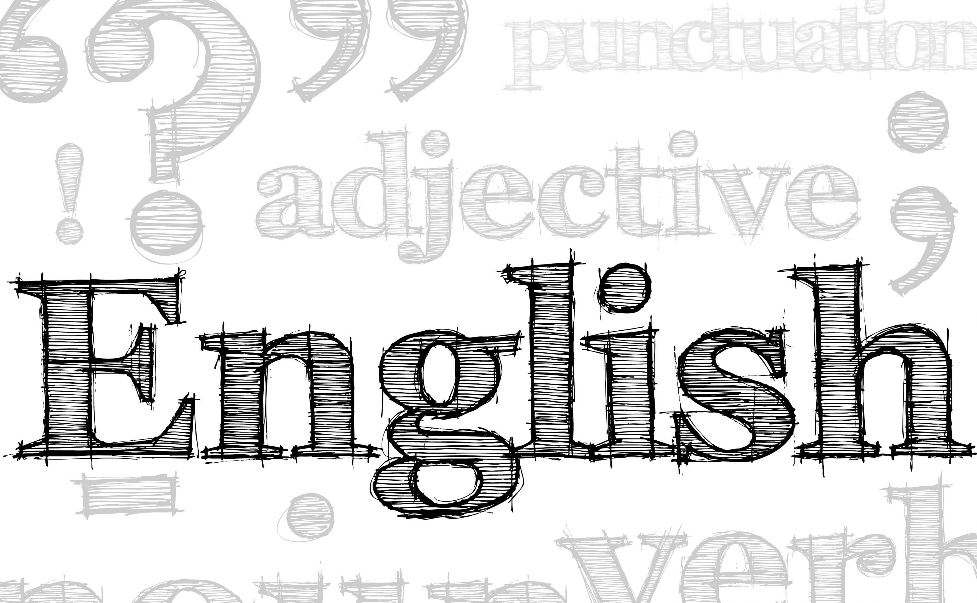بالصور كلمات انجليزية مهمة , تعلم اهم المحادثات مهمه بالانجيلزية 4425 1