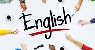 بالصور كلمات انجليزية مهمة , تعلم اهم المحادثات مهمه بالانجيلزية 4425 2 310x165