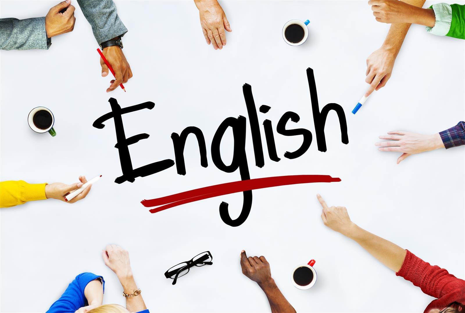 بالصور كلمات انجليزية مهمة , تعلم اهم المحادثات مهمه بالانجيلزية 4425