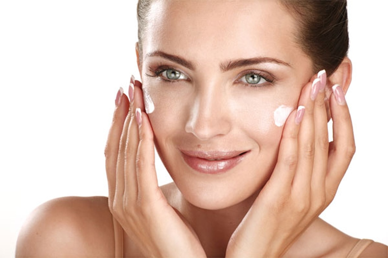 بالصور خلطات طبيعيه لتبيض الوجه , وصفات طبيعية لتفتيح البشرة 4426 1