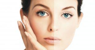 صورة خلطات طبيعيه لتبيض الوجه , وصفات طبيعية لتفتيح البشرة