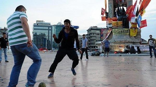 صور صوري في تركيا , اجمل صور للسياحه في بتركيا