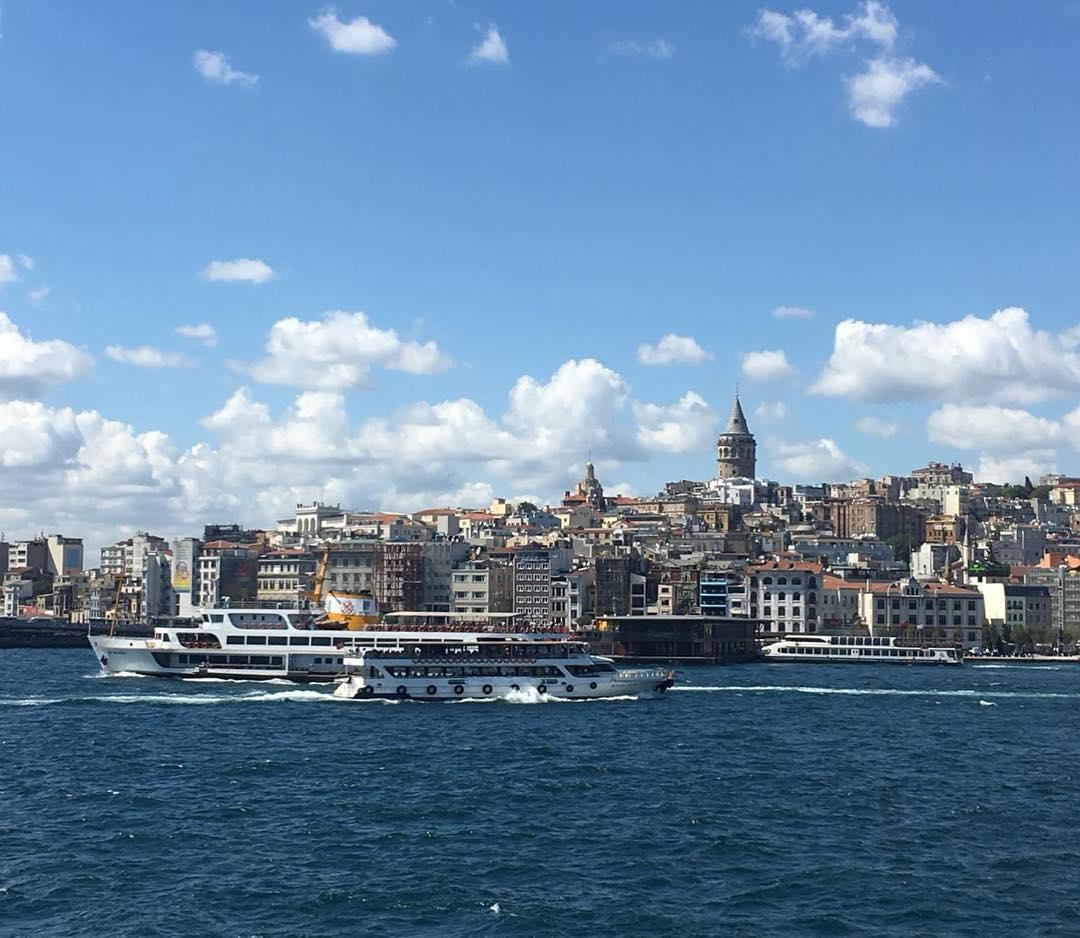 بالصور صوري في تركيا , اجمل صور للسياحه في بتركيا 4435 11