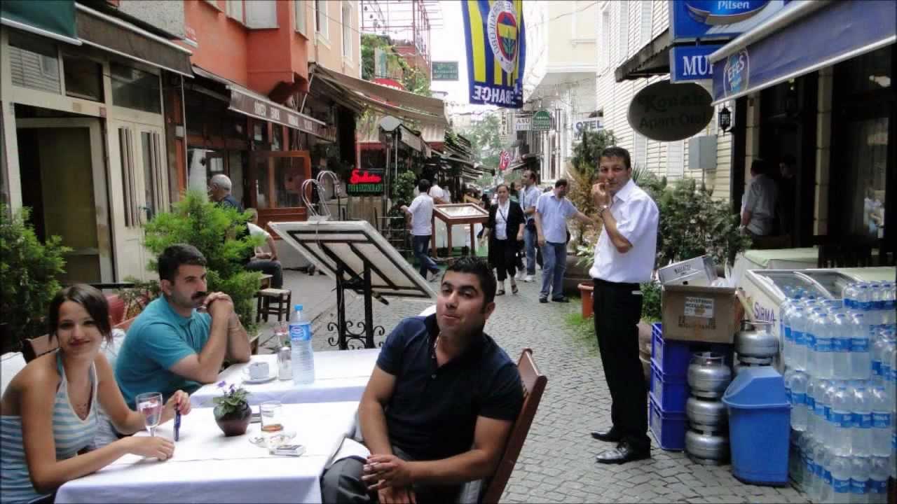 بالصور صوري في تركيا , اجمل صور للسياحه في بتركيا 4435 2