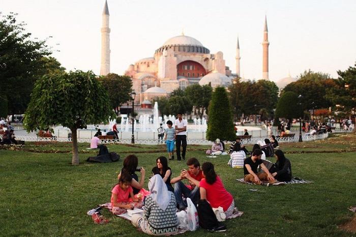 بالصور صوري في تركيا , اجمل صور للسياحه في بتركيا 4435 3
