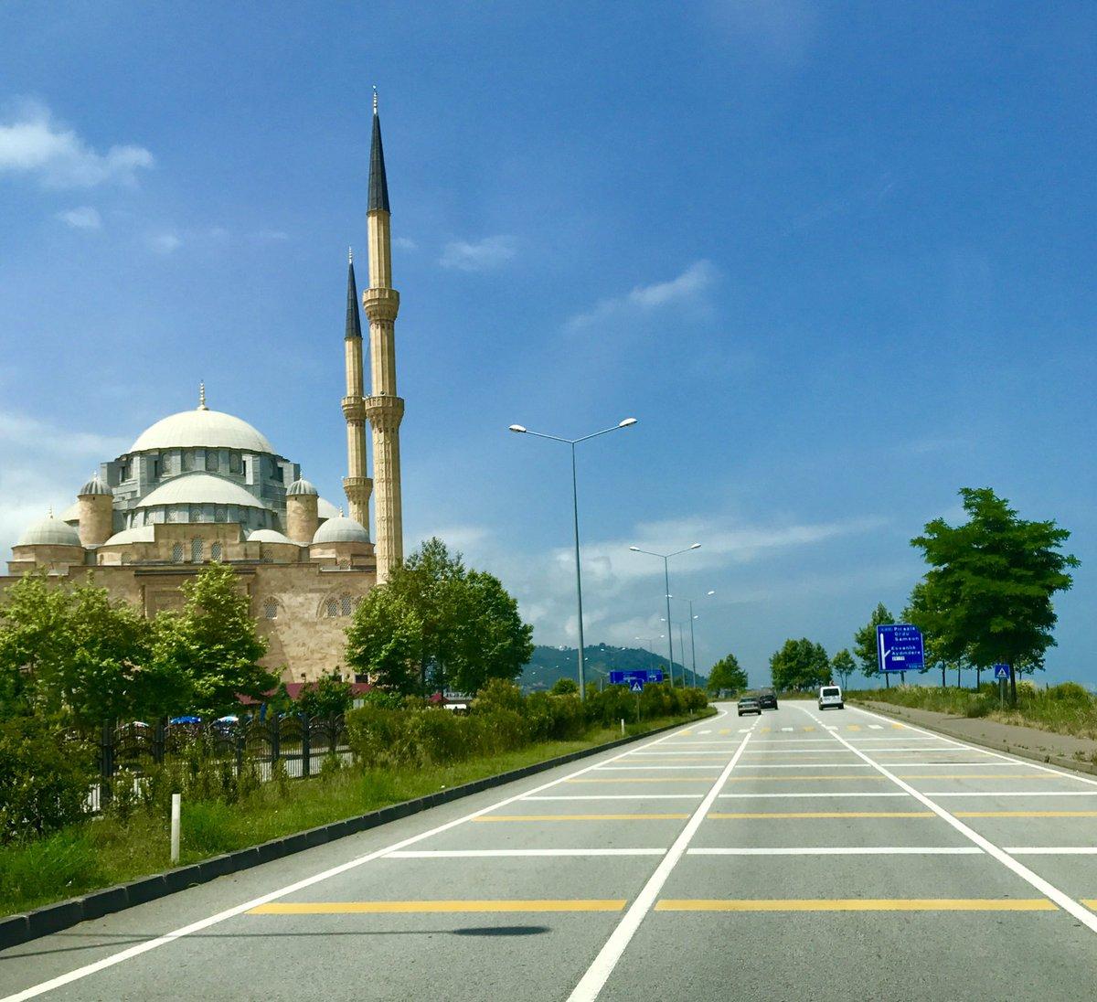 بالصور صوري في تركيا , اجمل صور للسياحه في بتركيا 4435 5