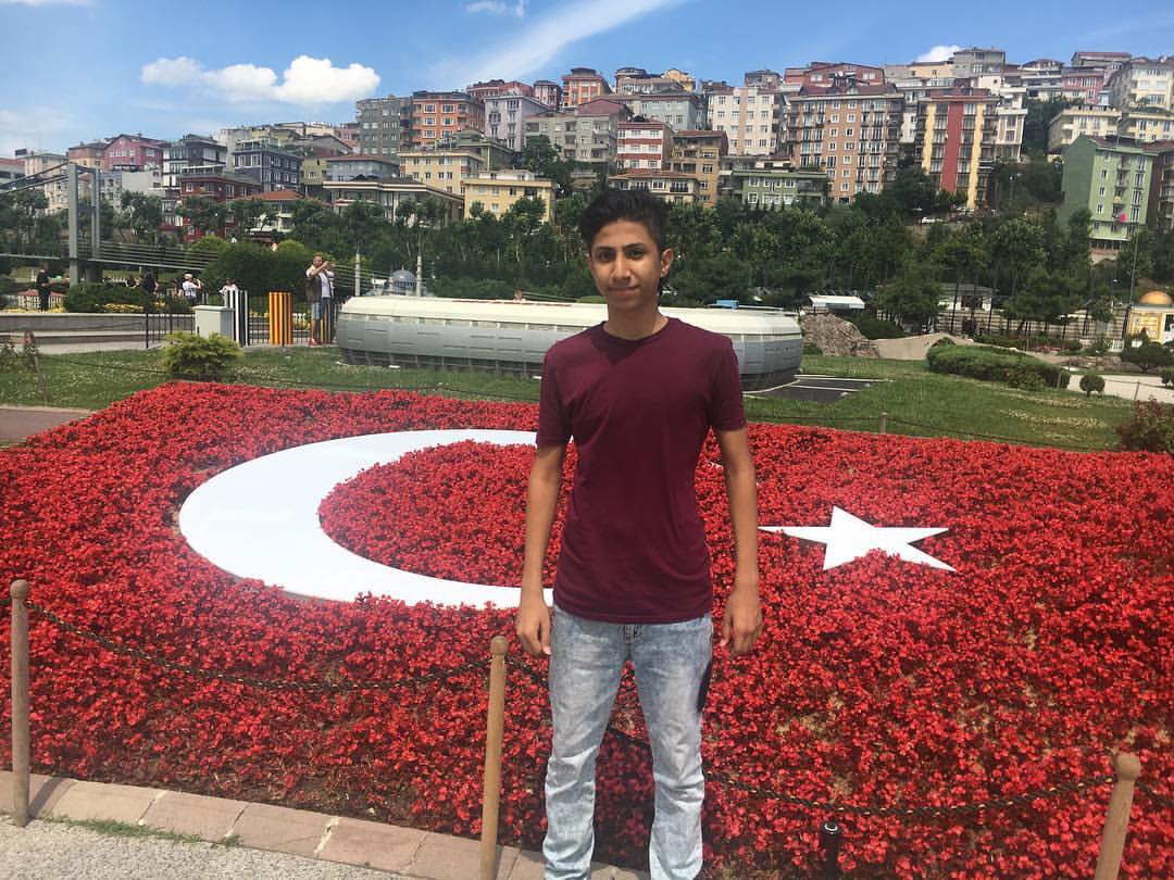 بالصور صوري في تركيا , اجمل صور للسياحه في بتركيا 4435 7