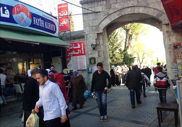 بالصور صوري في تركيا , اجمل صور للسياحه في بتركيا 4435 9