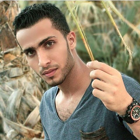 بالصور صور اجمل شباب بالعالم , الشباب العربي اجمل شباب بالعالم 4438 2