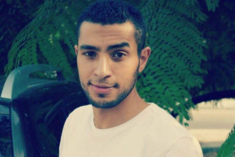 بالصور صور اجمل شباب بالعالم , الشباب العربي اجمل شباب بالعالم 4438 4