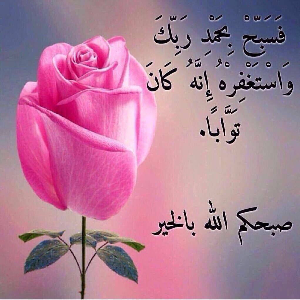 بالصور صباح الجمال , اجمل وافضل الرسائل الصباحية 4448 10