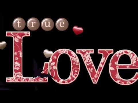 صور صور رومنسيه مكتوب عليها , صور كلمة بحبك بالعربي