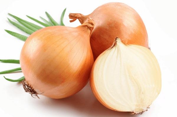 بالصور فوائد البصل , تعرفي علي اهم فوائد البصل للجسم 4451 2