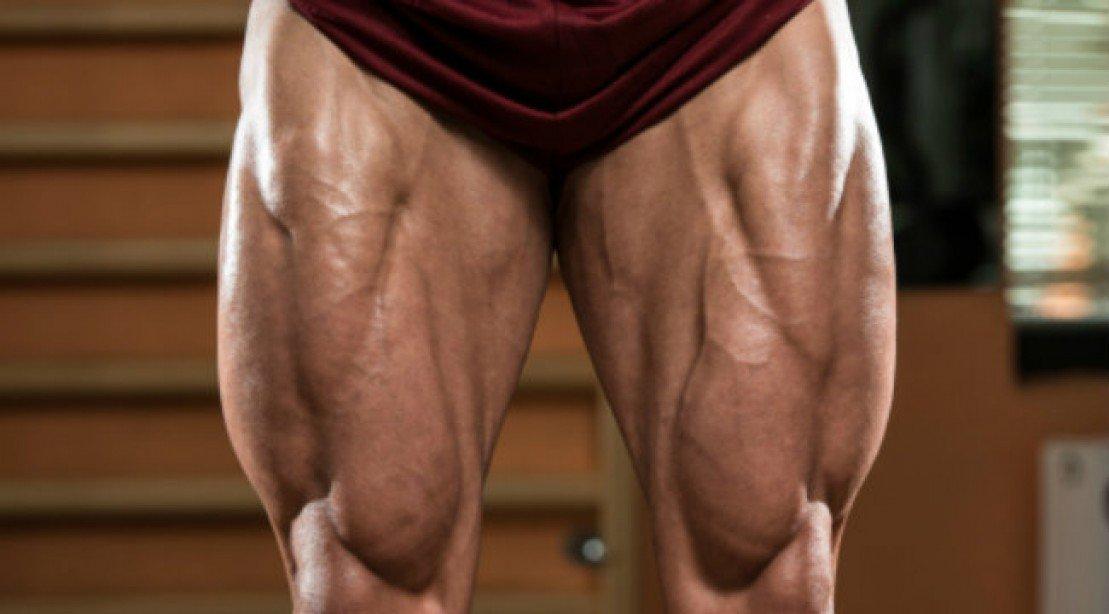 بالصور ماذا تحب المراة في جسم الرجل , صور رجال عضلات 4460 10