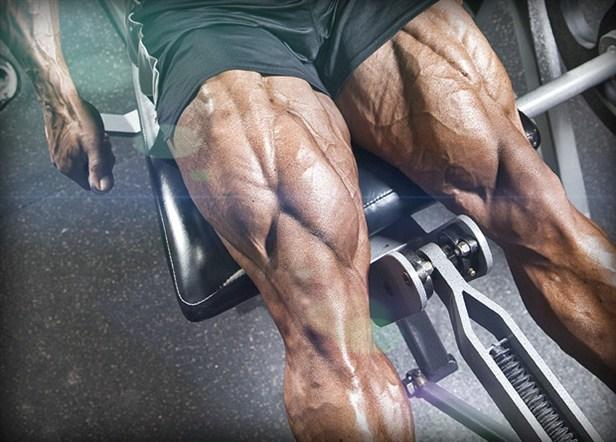 بالصور ماذا تحب المراة في جسم الرجل , صور رجال عضلات 4460 9