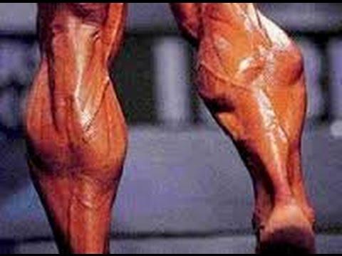 بالصور ماذا تحب المراة في جسم الرجل , صور رجال عضلات 4460