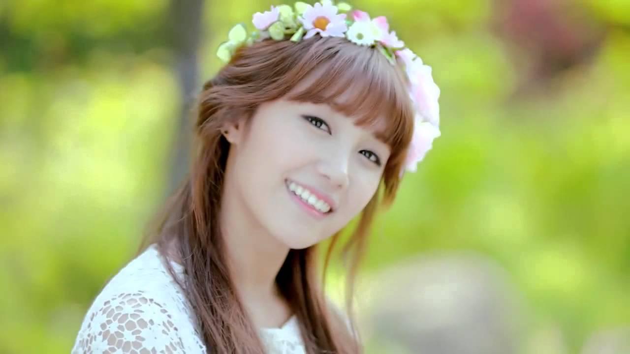 بالصور اجمل بنات كوريات في العالم , صور لملكات الجمال بكوريا 4464 13