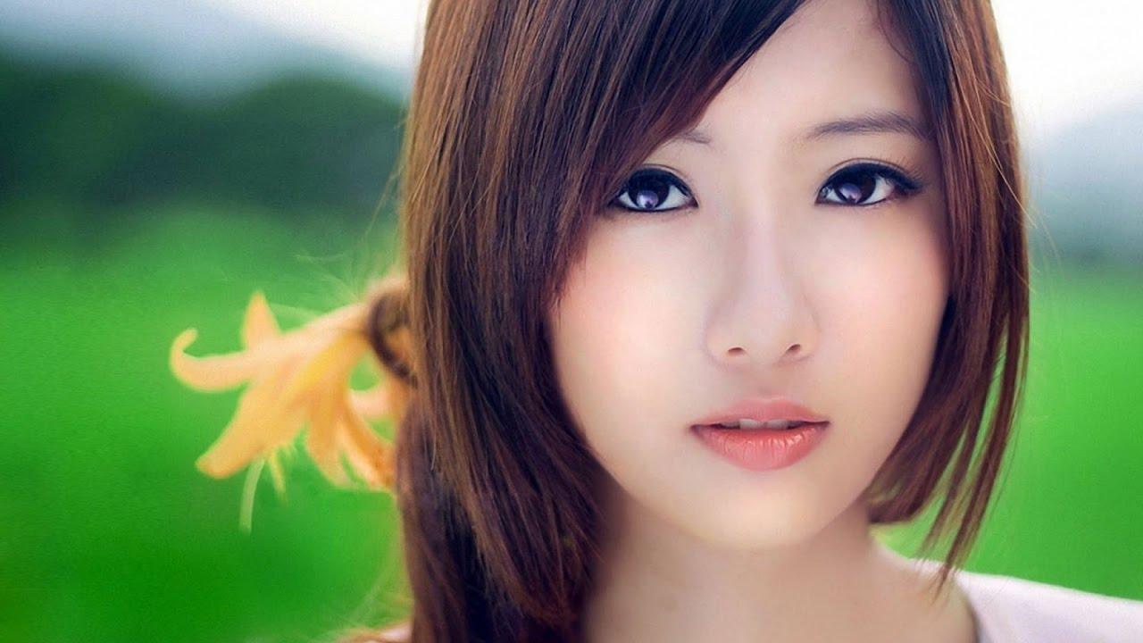 بالصور اجمل بنات كوريات في العالم , صور لملكات الجمال بكوريا 4464 14