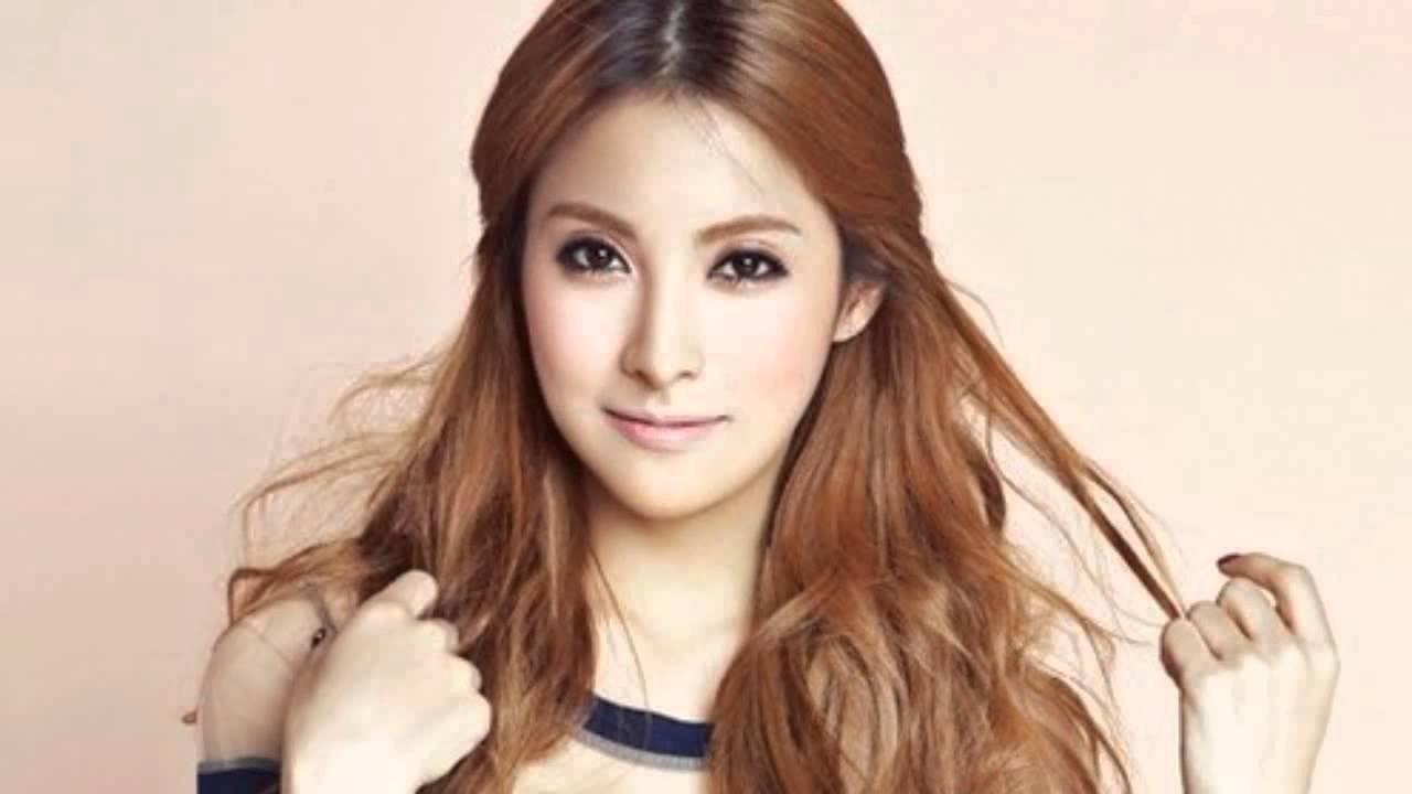 بالصور اجمل بنات كوريات في العالم , صور لملكات الجمال بكوريا 4464 16